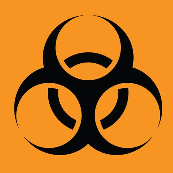La seguridad en el laboratorio: el cuidado del personal y el paciente