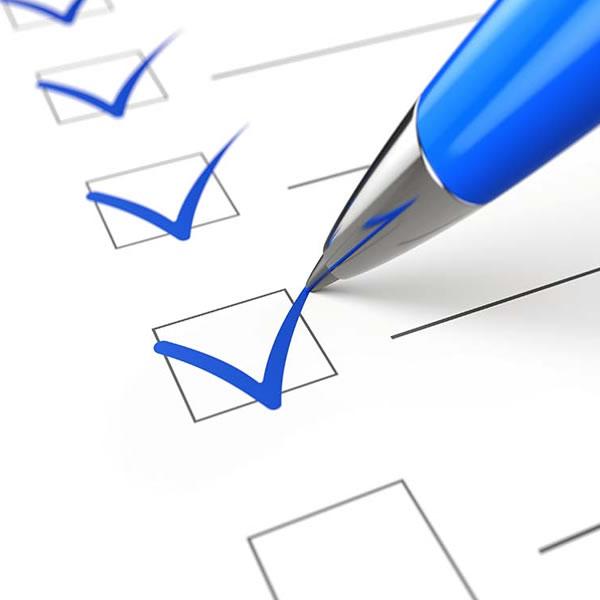 Instrumental del laboratorio de química clínica: calificación, controles y plan de mantenimiento